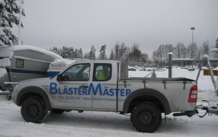 Blastermaster_gallery.jpg