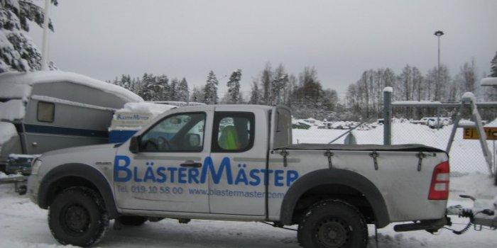 Blastermaster_grid.jpg