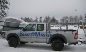 Blastermaster_list.jpg