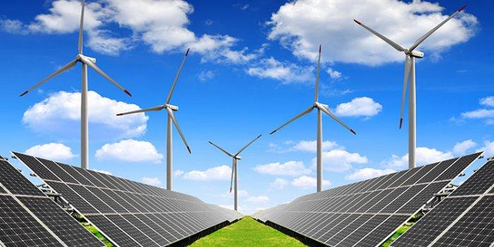 bioenergy_grid.jpg