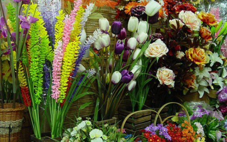 blomsterbutik_gallery.jpg
