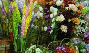 blomsterbutik_list.jpg